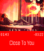 close_to_you_classic_art_screen