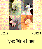 eyes_wide_open_art_screen