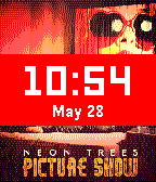 pebble-screenshot_2015-05-28_10-54-30