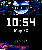 pebble-screenshot_2015-05-28_10-55-02