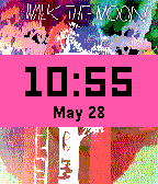 pebble-screenshot_2015-05-28_10-55-40