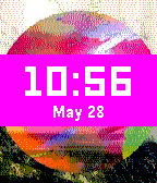 pebble-screenshot_2015-05-28_10-56-15
