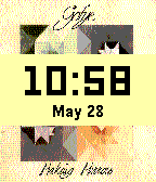 pebble-screenshot_2015-05-28_10-58-06