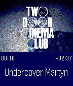 undercover_martyn_art_screen