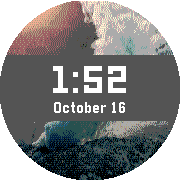 pebble_screenshot_2015-10-16_13-52-08