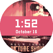pebble_screenshot_2015-10-16_13-52-49