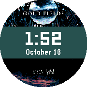 pebble_screenshot_2015-10-16_13-53-00