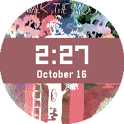 pebble_screenshot_2015-10-16_14-28-00