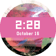 pebble_screenshot_2015-10-16_14-28-09