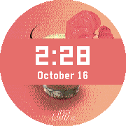 pebble_screenshot_2015-10-16_14-28-29