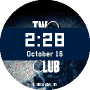 pebble_screenshot_2015-10-16_14-28-40