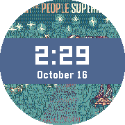 pebble_screenshot_2015-10-16_14-29-11
