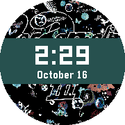pebble_screenshot_2015-10-16_14-29-22