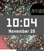 pebble_screenshot_2015-11-26_10-04-42