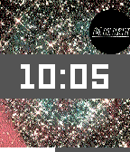 pebble_screenshot_2015-11-26_10-05-22