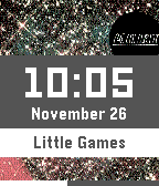 pebble_screenshot_2015-11-26_10-05-44