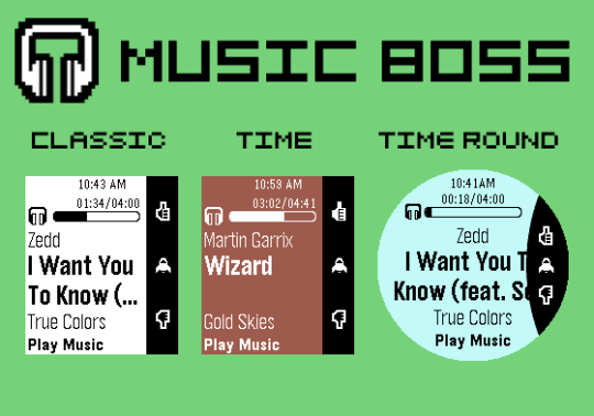 MusicBossVersion339Promo